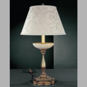 Настольная лампа Reccagni Angelo P5502G