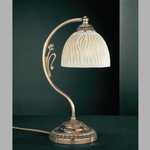 Настольная лампа Reccagni Angelo P5700P