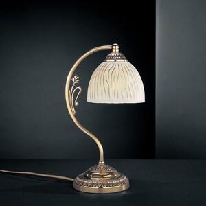 Настольная лампа Reccagni Angelo P5750P
