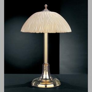 Настольная лампа Reccagni Angelo P5750G