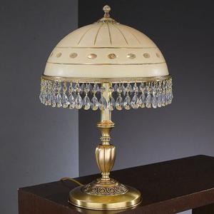 Настольная лампа Reccagni Angelo P7003G