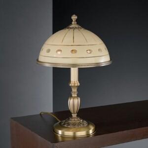 Настольная лампа Reccagni Angelo P7004M