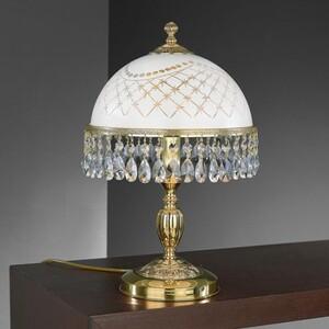 Настольная лампа Reccagni Angelo P7100M