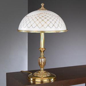 Настольная лампа Reccagni Angelo P7102G