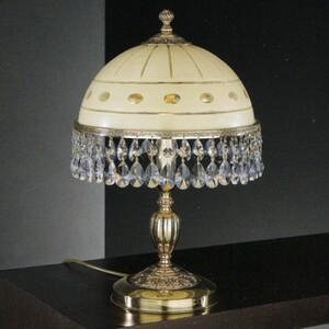 Настольная лампа Reccagni Angelo P7103M