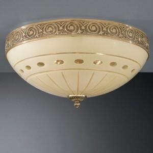 Светильник потолочный Reccagni Angelo PL7104/4