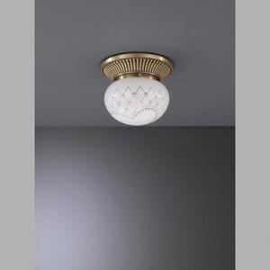 Накладной светильник Reccagni Angelo PL7700/1