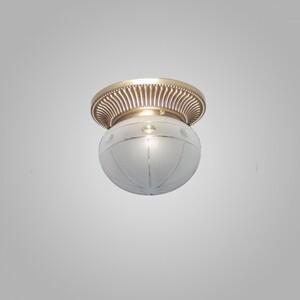Накладной светильник Reccagni Angelo PL7704/1