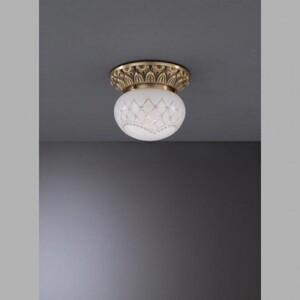 Накладной светильник Reccagni Angelo PL7710/1