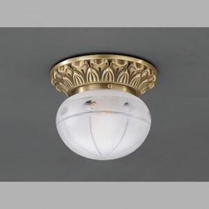 Накладной светильник Reccagni Angelo PL7714/1