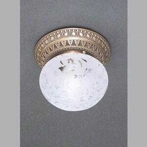 Накладной светильник Reccagni Angelo PL7721/1