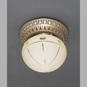 Накладной светильник Reccagni Angelo PL7723/1