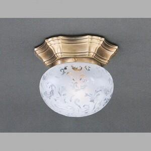 Накладной светильник Reccagni Angelo PL7731/1