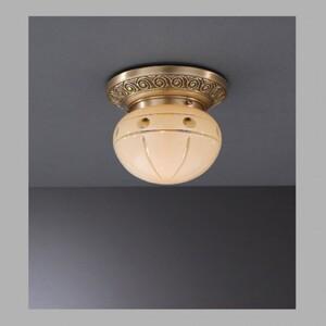 Накладной светильник Reccagni Angelo PL7743/1