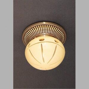 Накладной светильник Reccagni Angelo PL7803/1