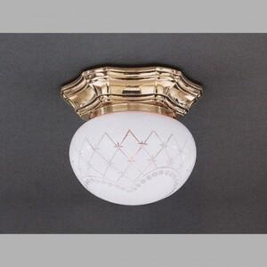 Накладной светильник Reccagni Angelo PL7830/1
