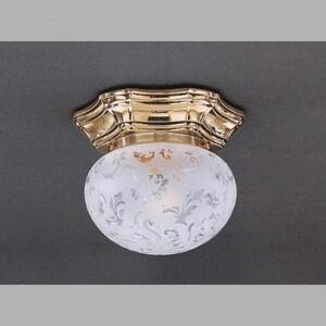 Накладной светильник Reccagni Angelo PL7831/1