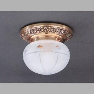 Накладной светильник Reccagni Angelo PL7844/1