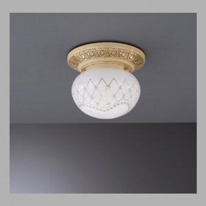 Накладной светильник Reccagni Angelo PL7940/1