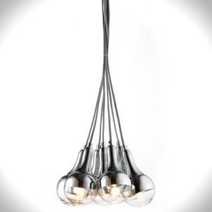 Подвесной светильник Lampgustaf 102841