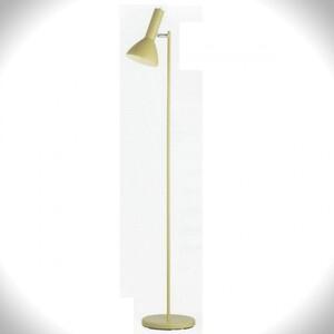 Торшер Lampgustaf 104085