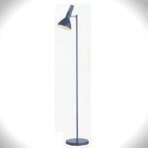Торшер Lampgustaf 104086