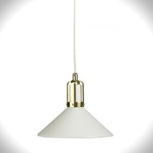 Подвесной светильник Lampgustaf 104080