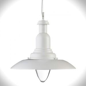 Подвесной светильник Lampgustaf 104089