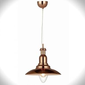 Подвесной светильник Lampgustaf 104710