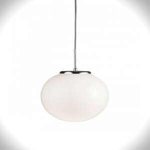 Подвесной светильник Lampgustaf 104293
