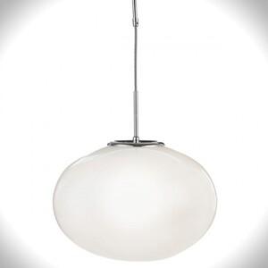 Подвесной светильник Lampgustaf 550281