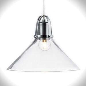 Подвесной светильник Lampgustaf 104391