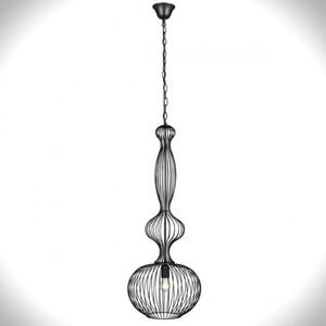 Подвесной светильник Lampgustaf 104593
