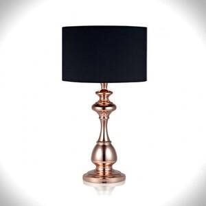 Настольная лампа Lampgustaf 104606