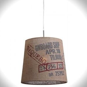 Подвесной светильник Lampgustaf 104808