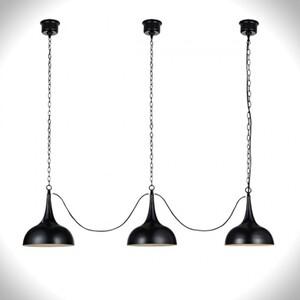 Подвесной светильник Lampgustaf 104928