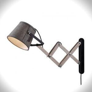 Бра Lampgustaf 105083