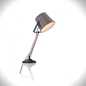 Настольная лампа Lampgustaf 105082