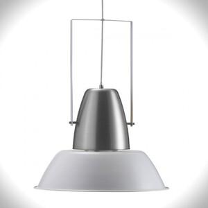 Подвесной светильник Lampgustaf 105085