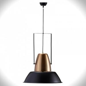 Подвесной светильник Lampgustaf 105086