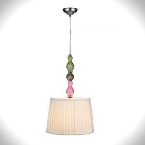 Подвесной светильник Lampgustaf 105098