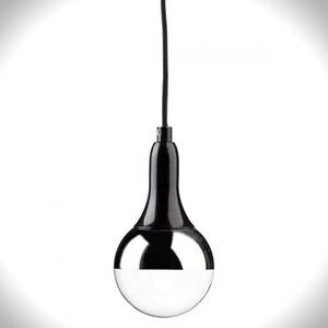 Подвесной светильник Lampgustaf 550179
