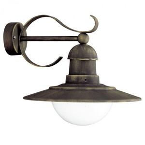 Настенный светильник Massive 1816/01/42