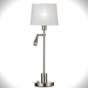 Настольная лампа MARKSLOJD 102504