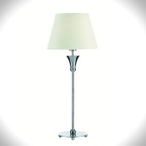 Настольная лампа MARKSLOJD 102409