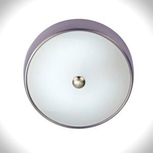 Настенно-потолочный светильник MARKSLOJD 104181