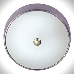 Настенно-потолочный светильник MARKSLOJD 104145