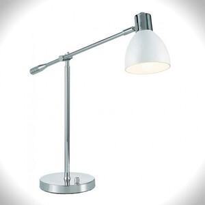 Настольная лампа MARKSLOJD 263712