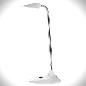 Настольная лампа MARKSLOJD 102646