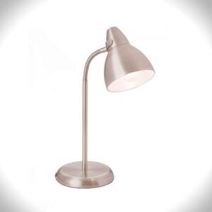 Настольная лампа MARKSLOJD 408841